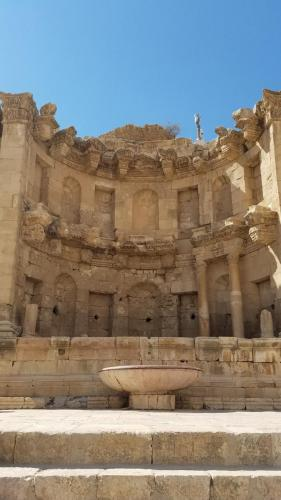 SEP 8 Jerash Ancient City (21)