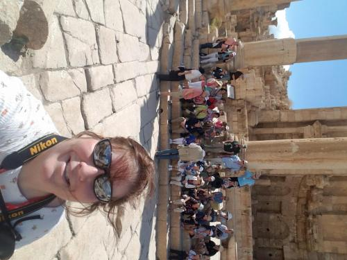SEP 8 Jerash Ancient City (26)
