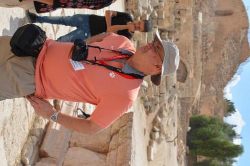 Sep 8 Jerash Roman Ruins  (114)