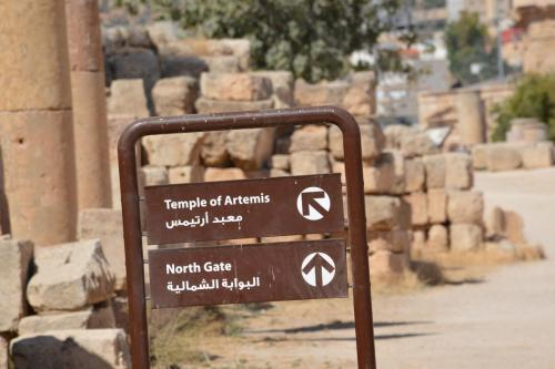 Sep 8 Jerash Roman Ruins  (17)