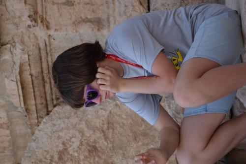 Sep 8 Jerash Roman Ruins  (6)