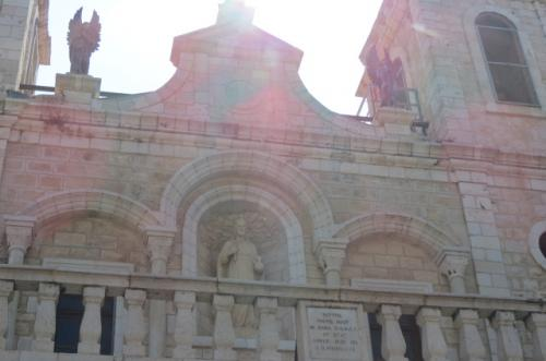 A church (4)