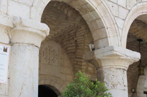 A church (5)