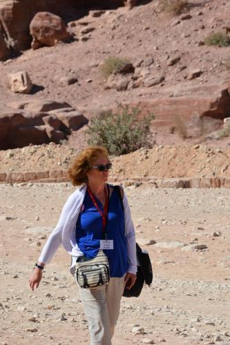 Sept 10 Inside Ancient Petra (10)