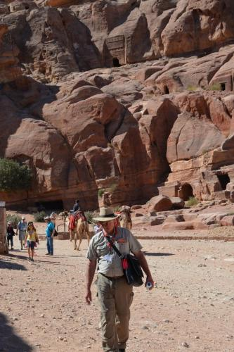 Sept 10 Inside Ancient Petra (14)
