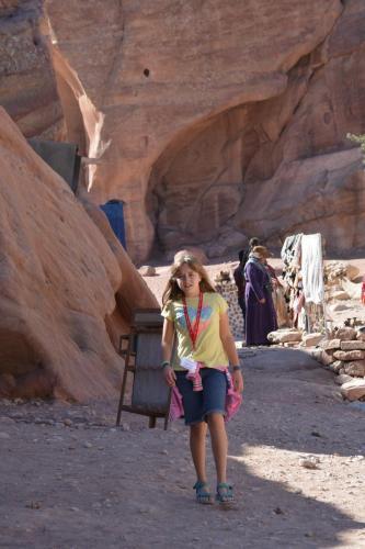 Sept 10 Inside Ancient Petra (16)