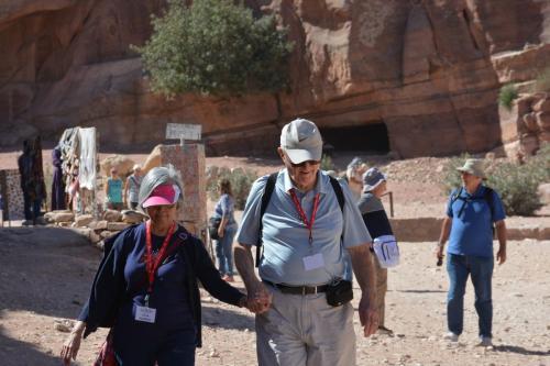 Sept 10 Inside Ancient Petra (20)