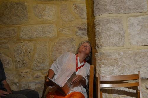 Sept 12 Mass at St Jerome chapel (15)