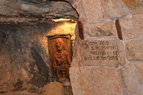 Sept 12 Mass at St Jerome chapel (4)