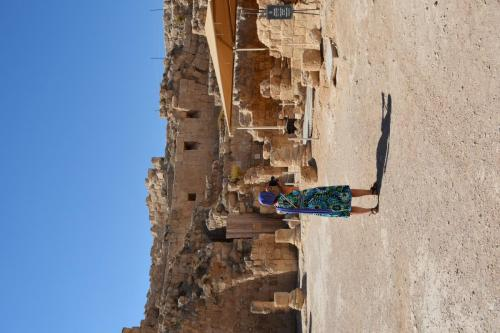 Sept 12 Herodian Palace ruins (110)