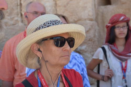Sept 12 Herodian Palace ruins (112)
