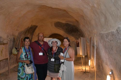 Sept 12 Herodian Palace ruins (139)