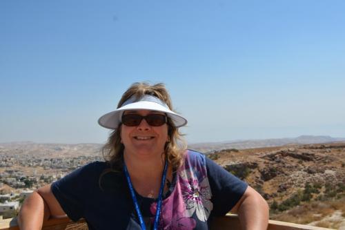Sept 12 Herodian Palace ruins (156)