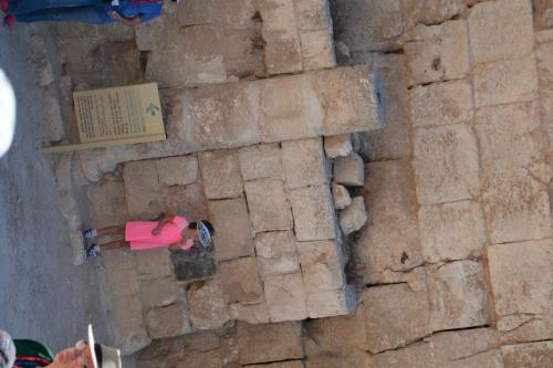 Sept 12 Herodian Palace ruins (84)
