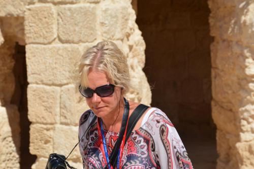 Sept 12 Herodian Palace ruins (88)