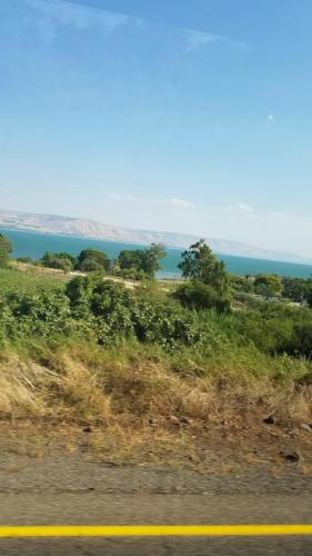 SEP 2018 Holy Land (332)