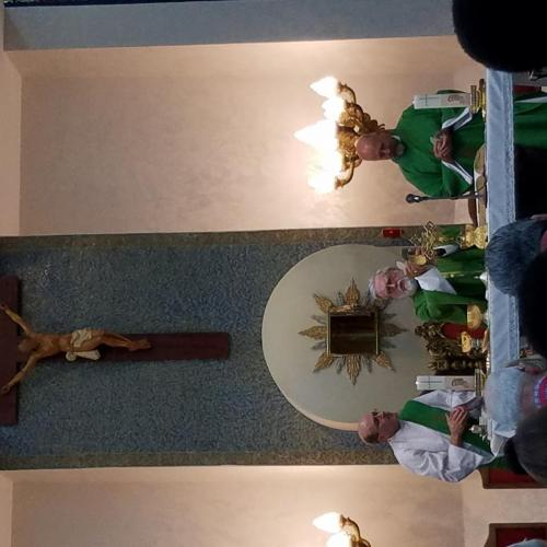 Sep 8 Mass at St. Marys in Amman (7)