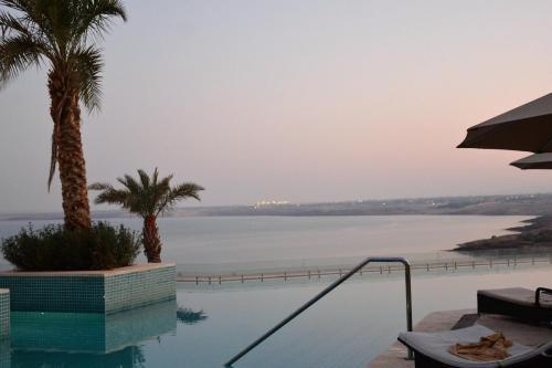 SEP 10-11 Dead Sea Hilton Sunset - Sunrise  (29)