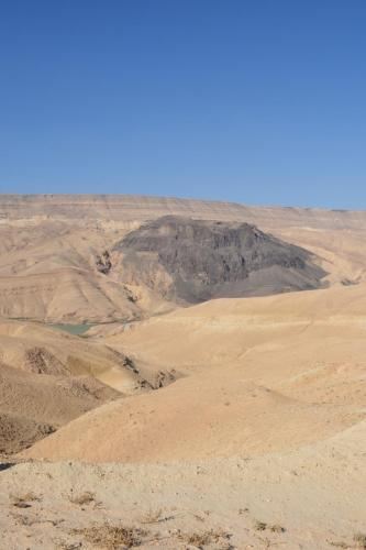 Sept 9 drive to Petra (3)