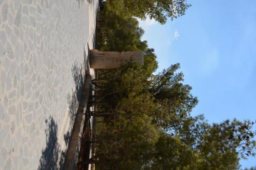 Sep 9 Mount Nebo  (11)