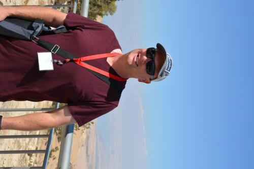 Sep 9 Mount Nebo  (26)
