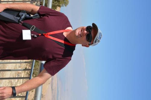 Sep 9 Mount Nebo  (27)