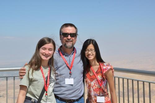Sep 9 Mount Nebo  (29)