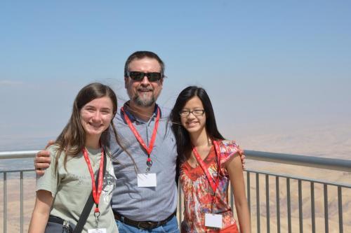 Sep 9 Mount Nebo  (30)