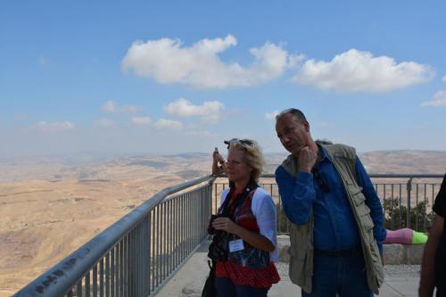 Sep 9 Mount Nebo  (31)
