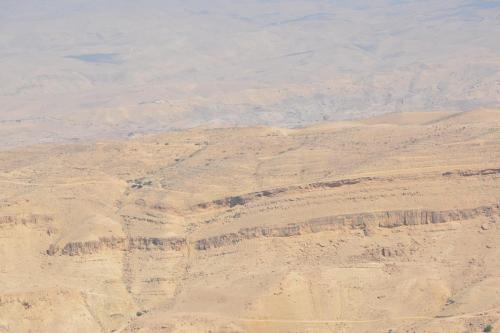 Sep 9 Mount Nebo  (32)