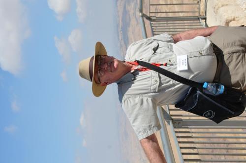 Sep 9 Mount Nebo  (34)