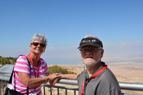 Sep 9 Mount Nebo  (35)