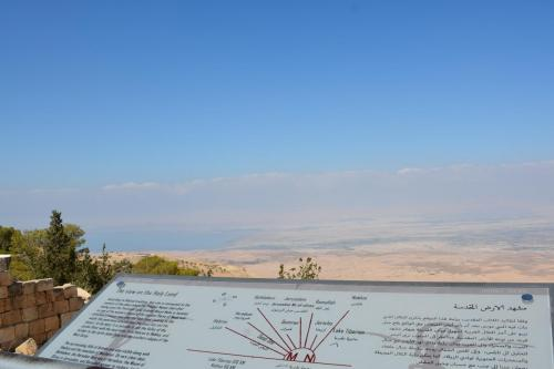 Sep 9 Mount Nebo  (37)