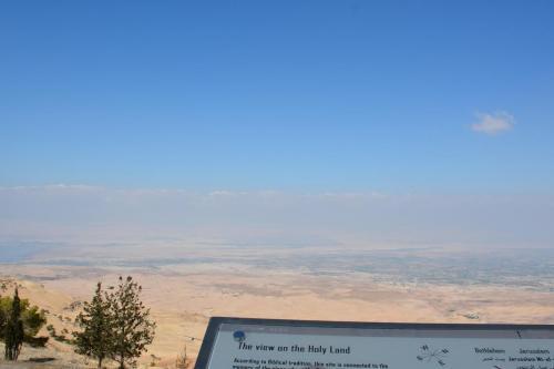 Sep 9 Mount Nebo  (38)