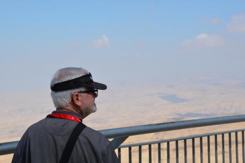 Sep 9 Mount Nebo  (40)