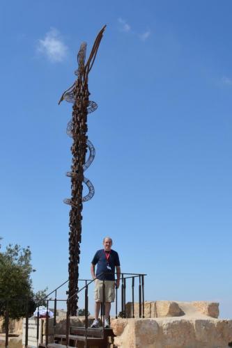 Sep 9 Mount Nebo  (41)