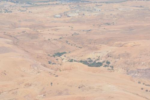 Sep 9 Mount Nebo  (43)