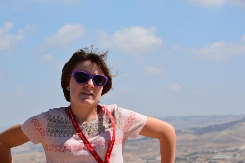 Sep 9 Mount Nebo  (44)