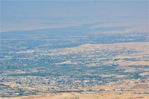 Sep 9 Mount Nebo  (46)