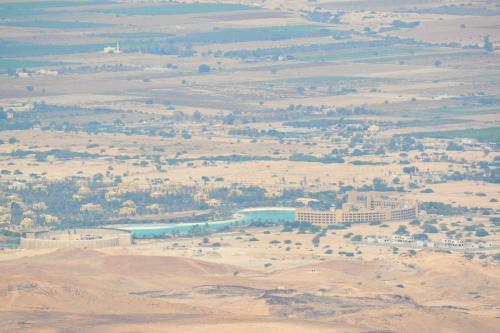Sep 9 Mount Nebo  (47)