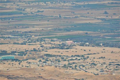 Sep 9 Mount Nebo  (48)