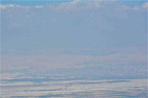 Sep 9 Mount Nebo  (50)