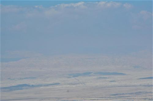 Sep 9 Mount Nebo  (51)