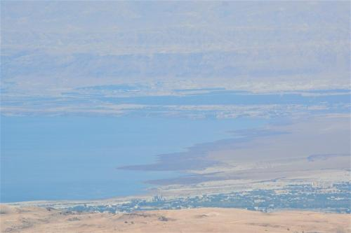 Sep 9 Mount Nebo  (53)
