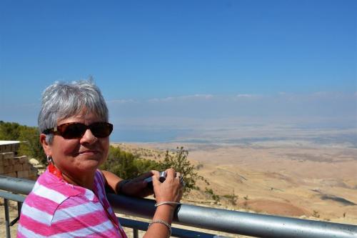 Sep 9 Mount Nebo  (59)