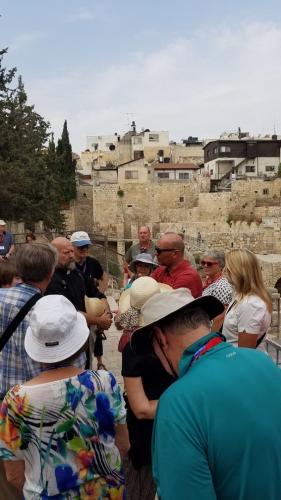 SEP 2018 Holy Land (563)