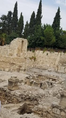 SEP 2018 Holy Land (564)