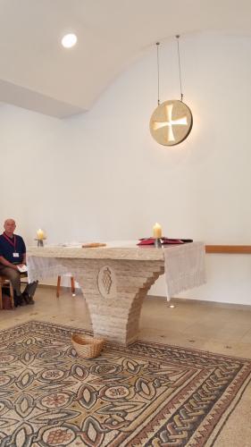 SEP 2018 Holy Land (574)