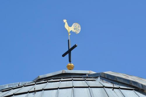 Sept 14 Friday St Peter Galancitu (10)