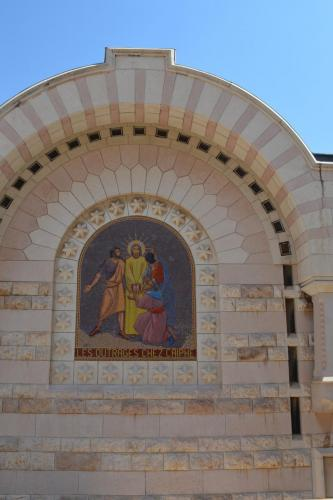 Sept 14 Friday St Peter Galancitu (13)